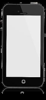SMARTPHONE3.png