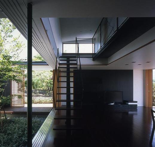 architects_432_20180803163322.jpg