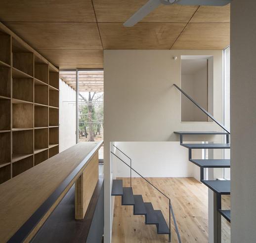 architects_422_20180803163322.jpg