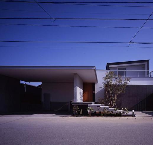 architects_431_20180803163322.jpg