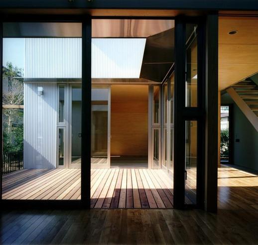 architects_123_20180803152240.jpg