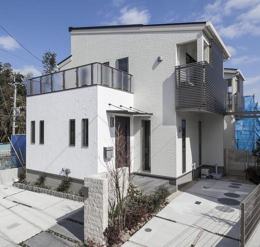 architects_921_20180803170918.jpg