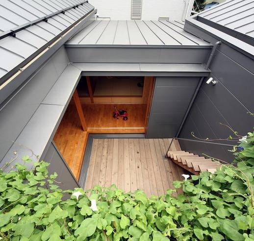 architects_131_20180803155252.jpg