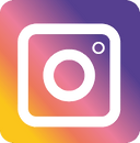 inst_icon.png