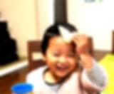 IMG_3915_edited.jpg
