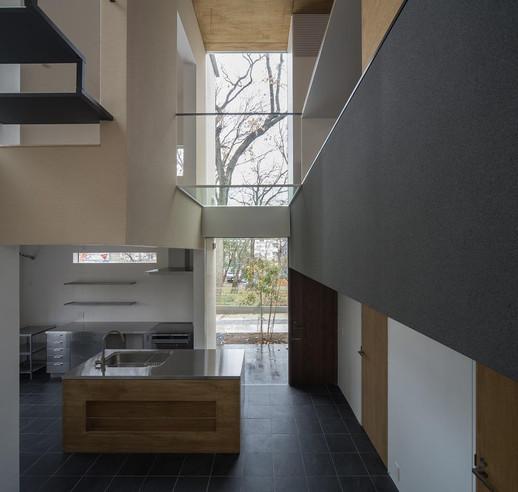 architects_423_20180803163322.jpg