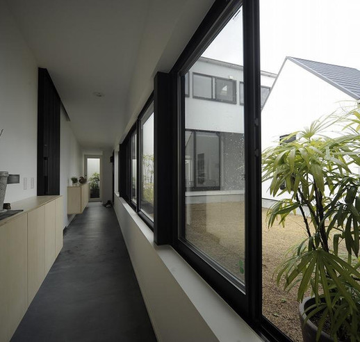 architects_213_20180803160339.jpg