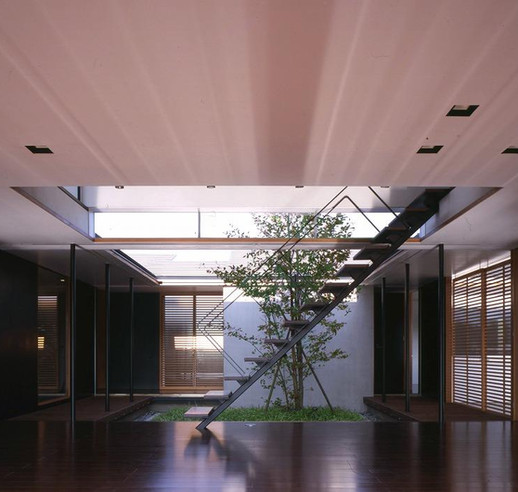 architects_433_20180803163322.jpg