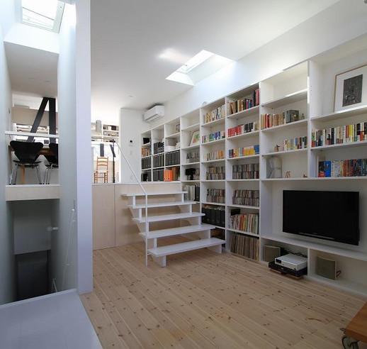 architects_222_20180803160339.jpg