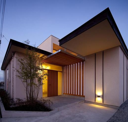 architects_411_20180803163322.jpg