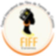 FIFF Cotonou.jpg