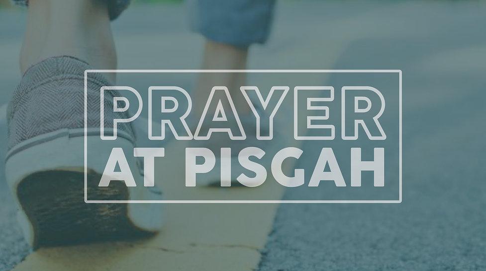 PrayerWalk.jpeg