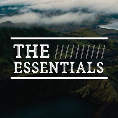 Essentials-Sq-01.jpg