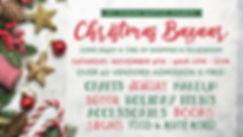 ChristmasBazaarUpdate.jpg 2.jpeg