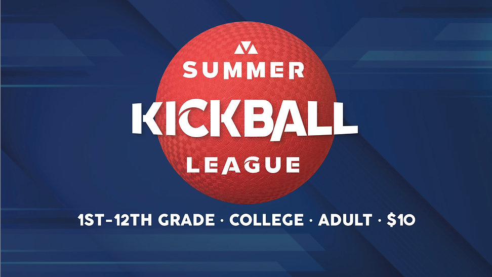 Kickball-Website-01.jpg