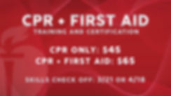 CPR-Website.jpeg