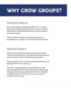 GrowGroups-Book-04.jpg
