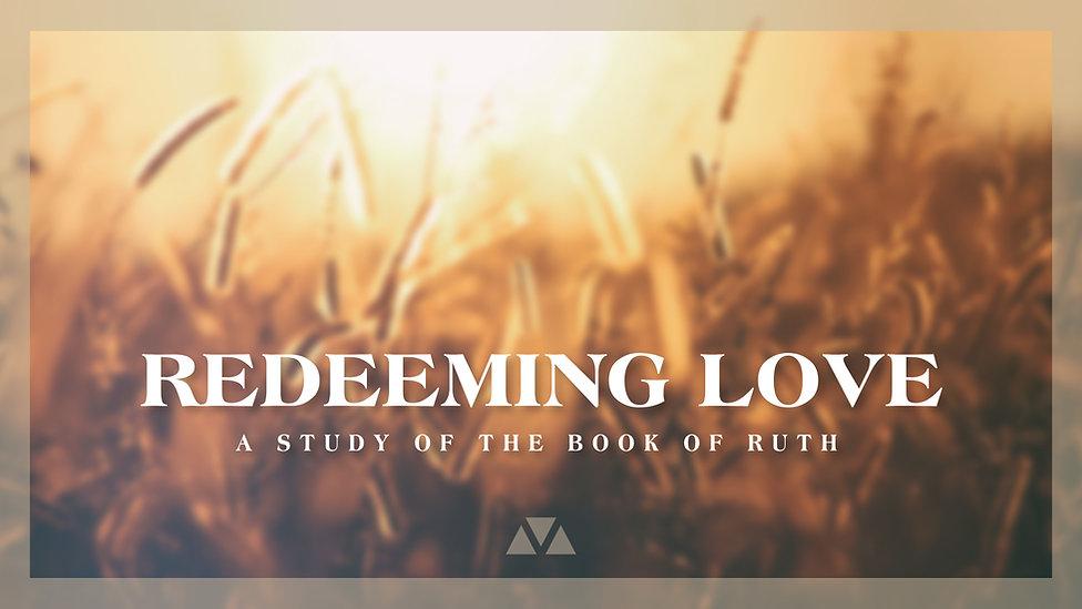 RedeemingLove-Ruth-01.jpg