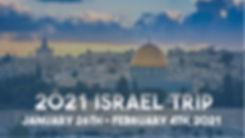 IsraelMeeting-Slides-01.jpeg