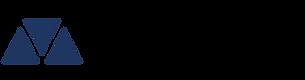 Logo%20Blue_edited.png