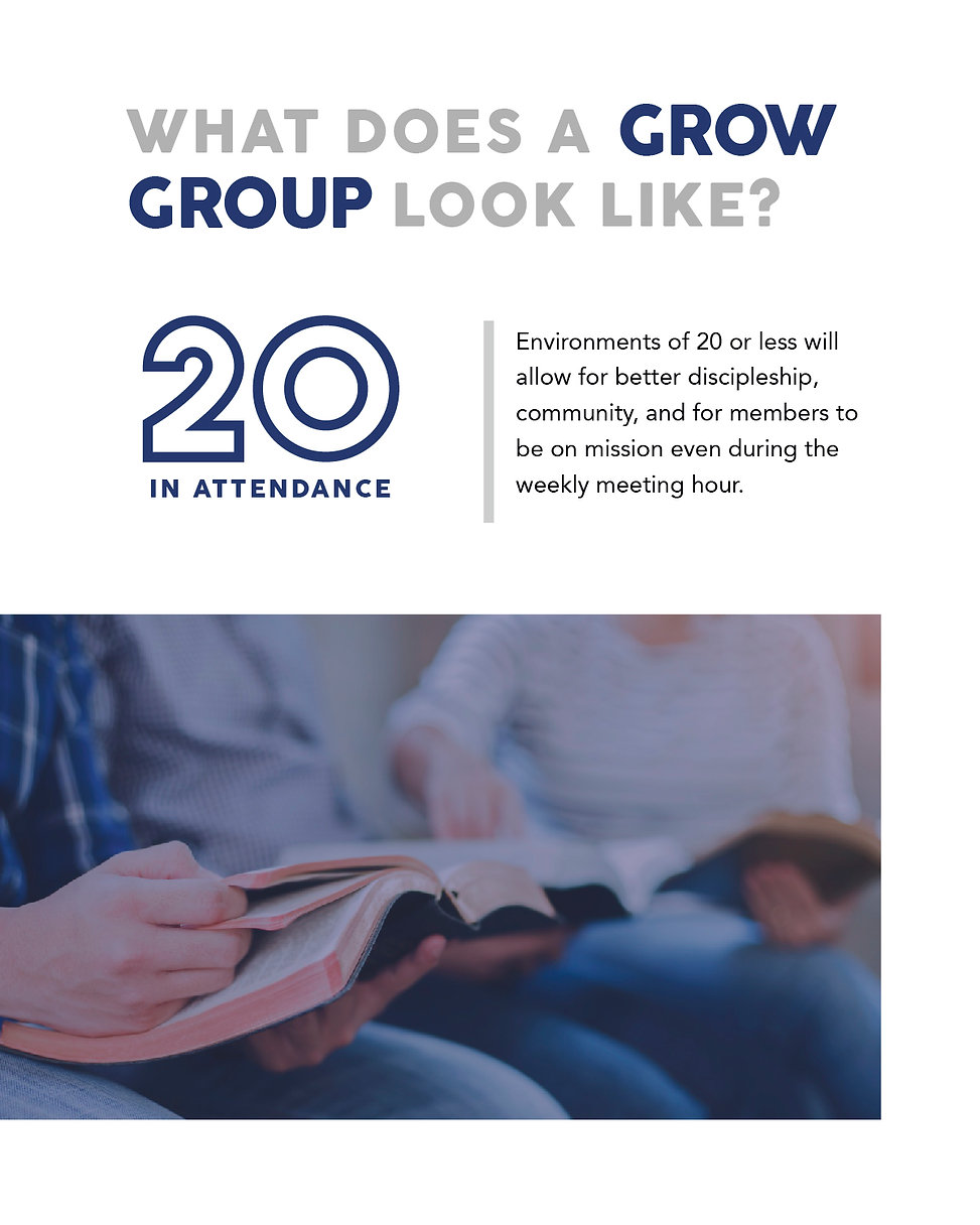 GrowGroups-Book-12.jpg