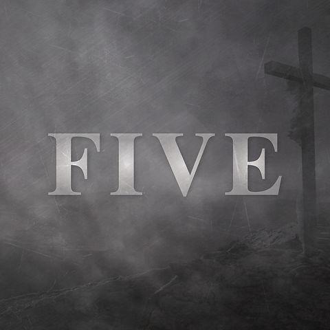 FIVE-Sq-02 2.jpeg