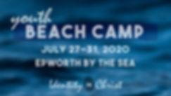 YouthBeachCamp.jpeg