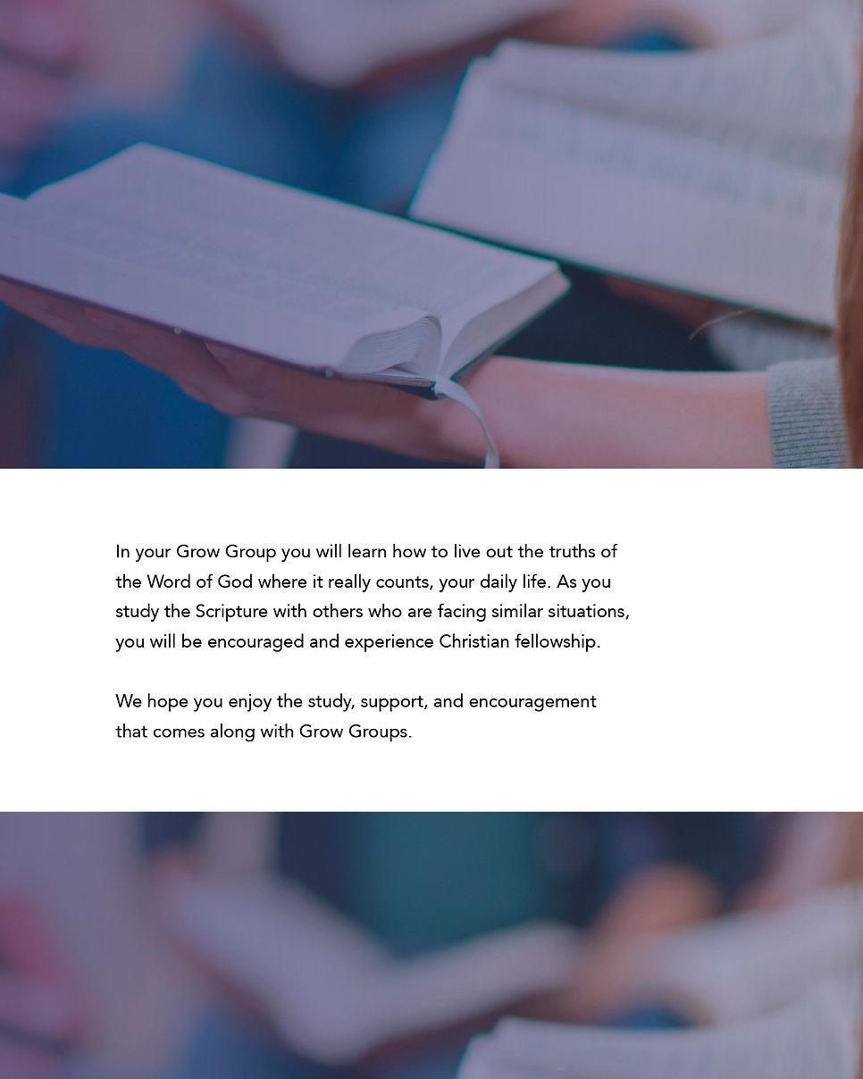GrowGroups-Book-11.jpg