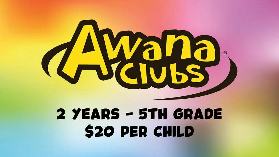 Awana-Web-01.jpg