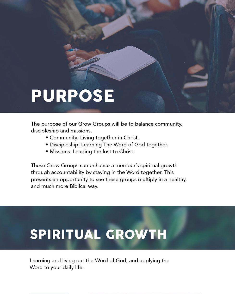GrowGroups-Book-06.jpg