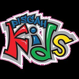 Psigahkids logo.png