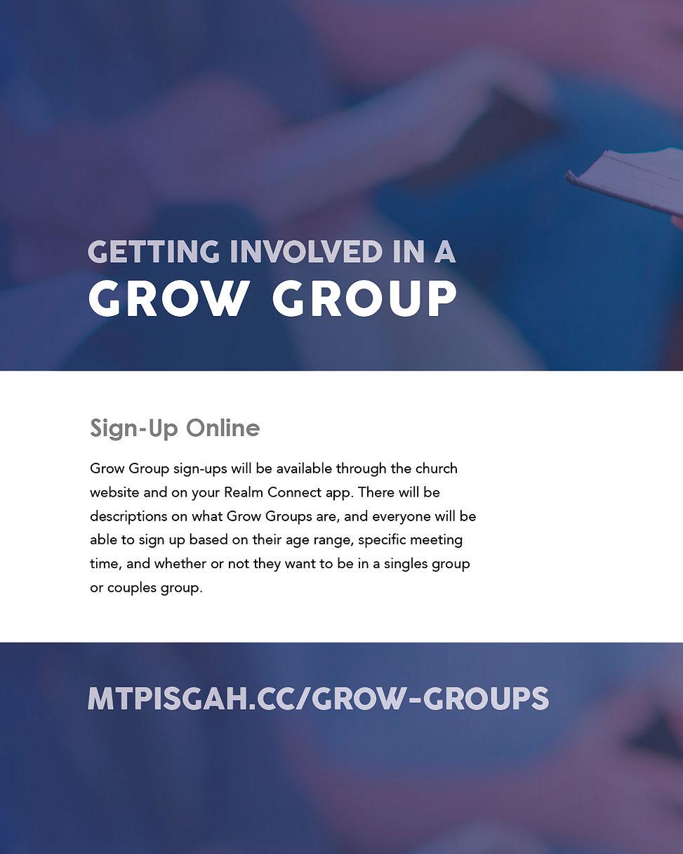 GrowGroups-Book-10.jpg