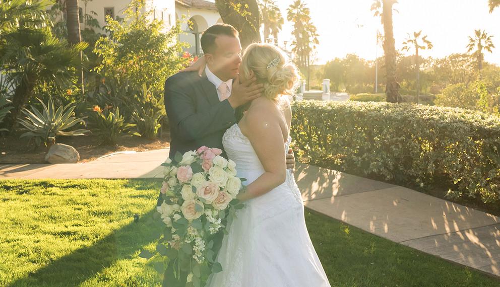 Santa Barbara Wedding Films Video 26.jpg