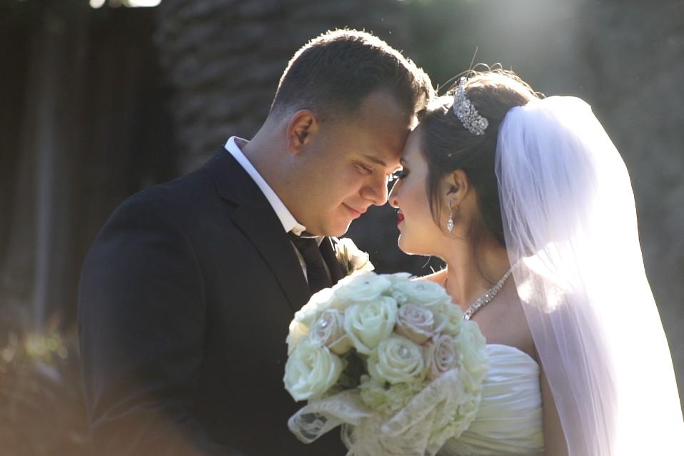 Santa Barbara Wedding Films Video 11.jpg
