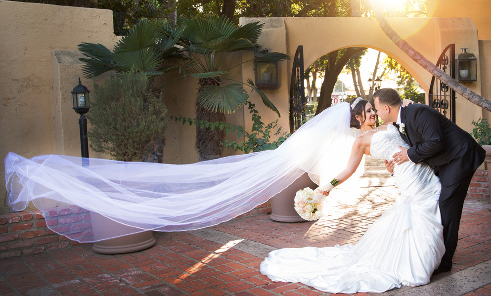Santa Barbara Wedding Films Video 6.jpg