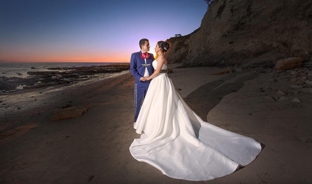 Beach wedding s.jpg