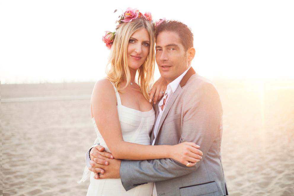 Santa Monica wedding 1.jpg