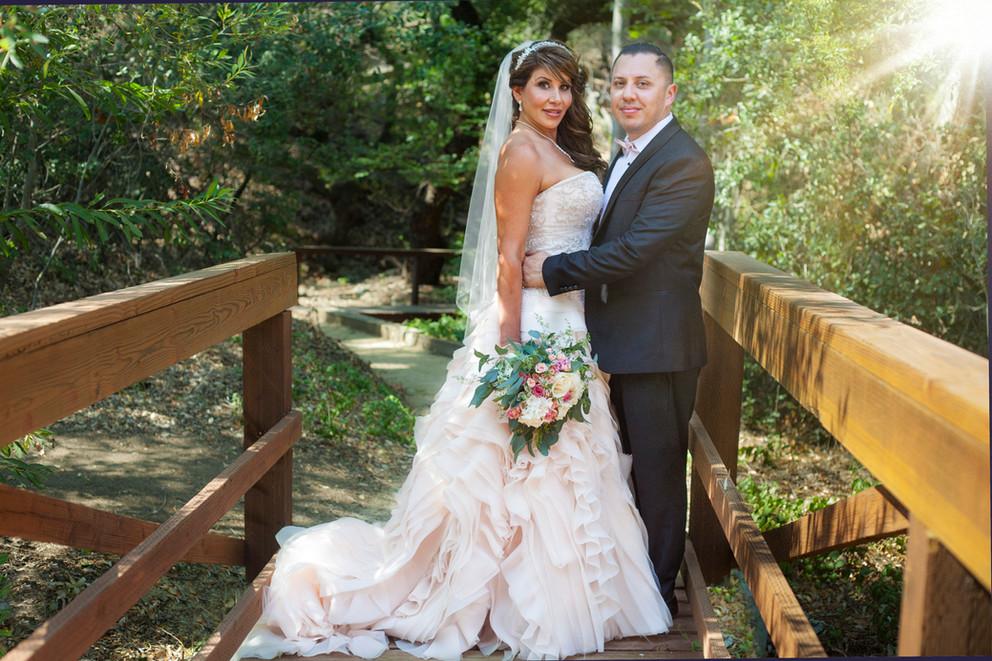 Santa Barbara Wedding00003.jpg