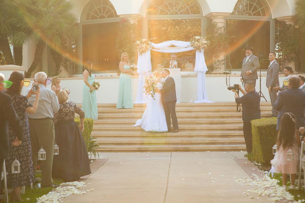 Santa Barbara Wedding Films Video 33.jpg