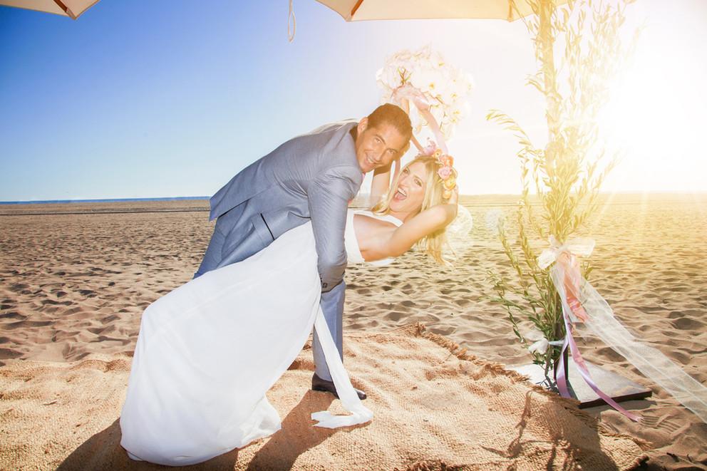 Santa Monica Wedding111.jpg