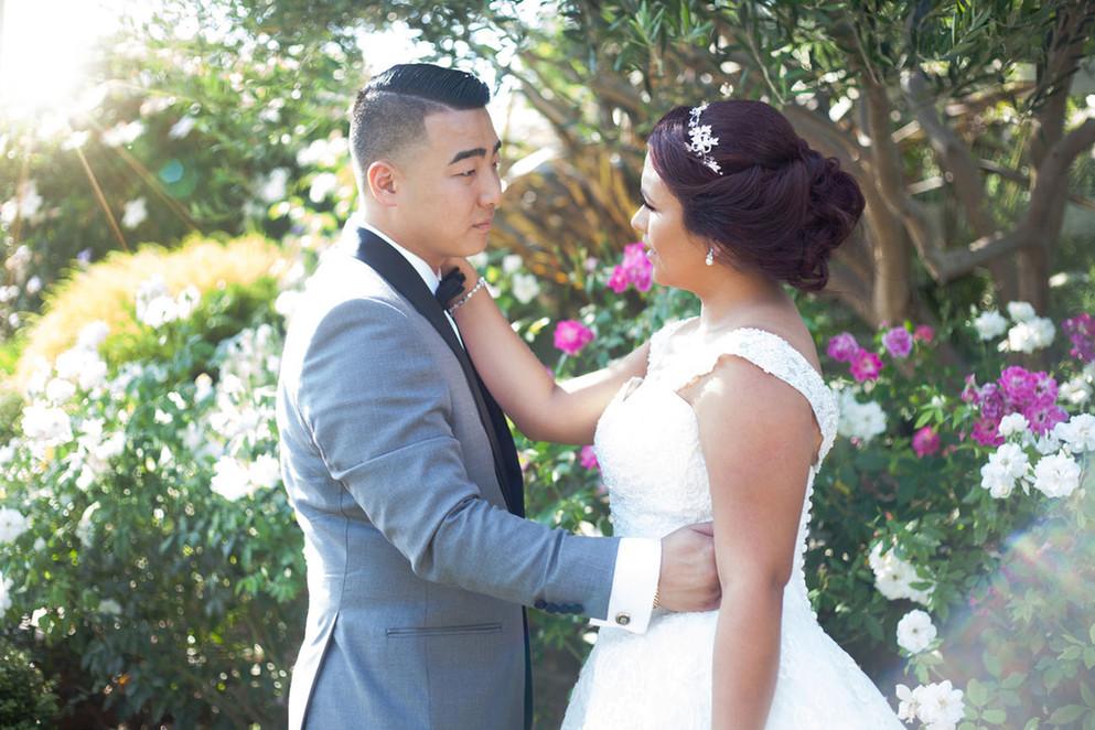 Santa Barbara Weddings 7.jpg