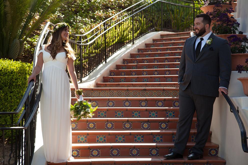 Santa Barbara Wedding Films Video 34.jpg