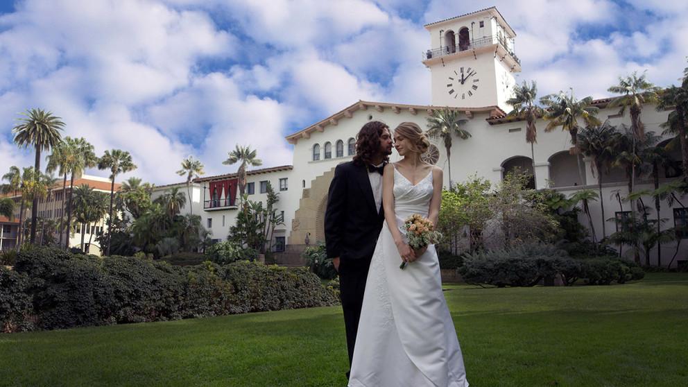 Santa Barbara Wedding Films Video 35.jpg