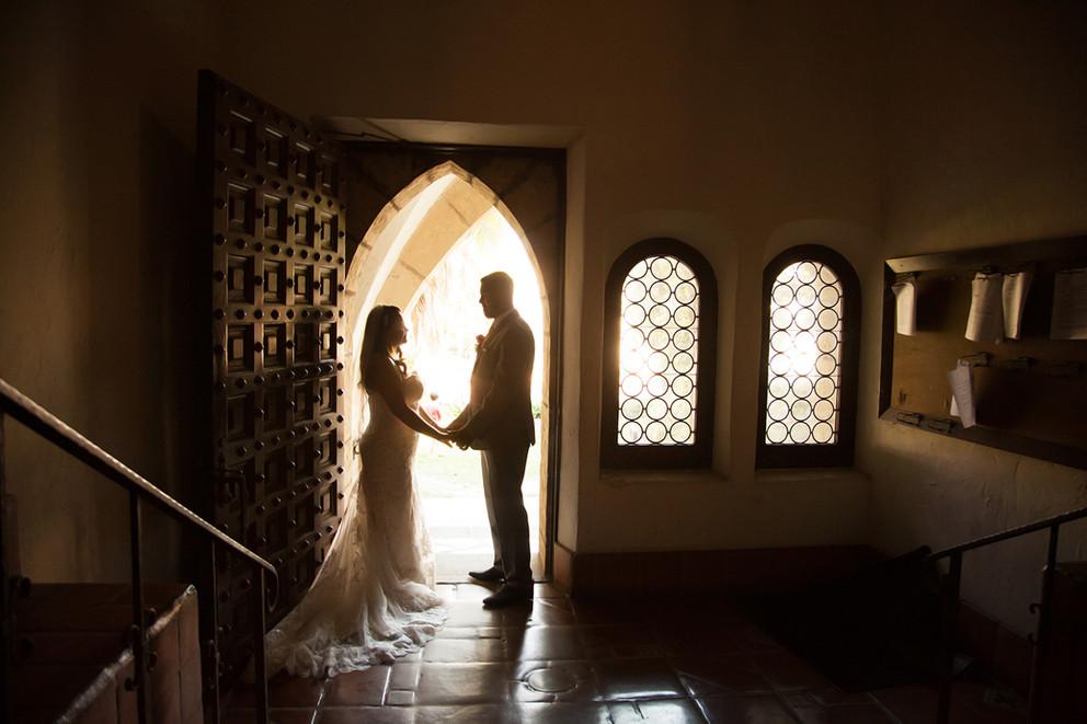 Santa Barbara Wedding Films Video 28.jpg