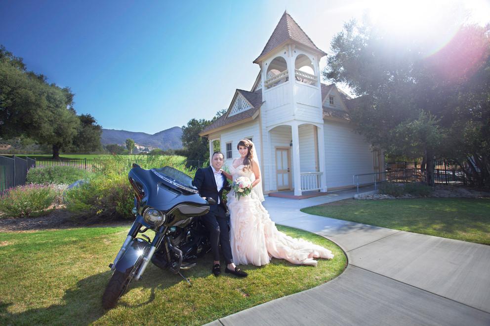 Santa Barbara Wedding00002.jpg