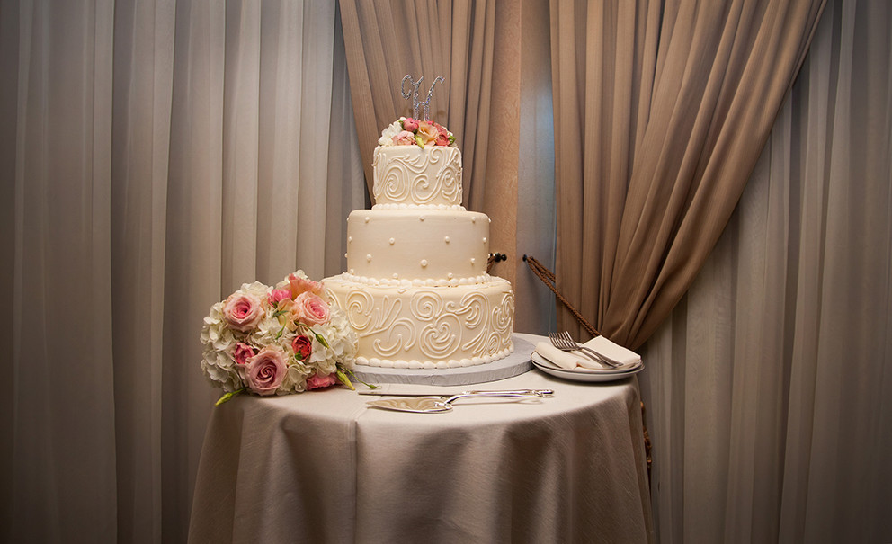 Santa Barbara Wedding Films Video 4.jpg