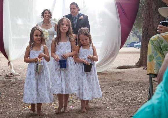 Santa Barbara Wedding Films Video 14.png