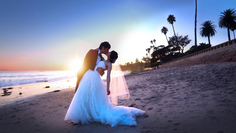 Santa Barbara beach wedding.jpg