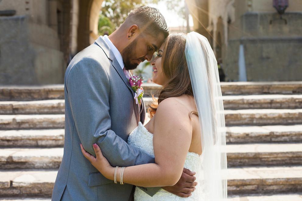 Santa Barbara Wedding Films Video 17.jpg