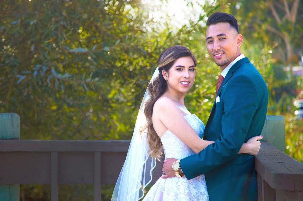 latino bride dress.jpg